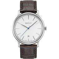 GANT GT020002 - Pánske hodinky