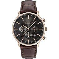 GANT GT024002 - Pánske hodinky