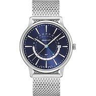 GANT GT026003 - Pánske hodinky