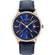 GANT GT026007 - Pánske hodinky