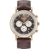 GANT GT028003 - Pánske hodinky