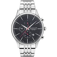 GANT GT030001 - Pánske hodinky