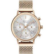 GANT GT032002 - Dámske hodinky