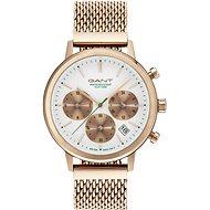 GANT GT032005 - Dámske hodinky