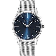 GANT GT033002 - Dámske hodinky