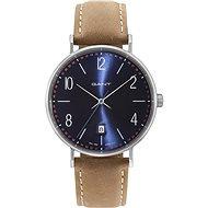 GANT GT034002 - Pánske hodinky