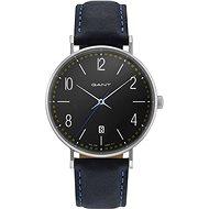 GANT GT034003 - Pánske hodinky