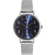 GANT GT035007 - Dámske hodinky