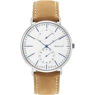 GANT GT036004 - Pánske hodinky