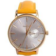 GANT GT042002 - Dámske hodinky