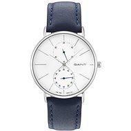 GANT GT045001 - Dámske hodinky
