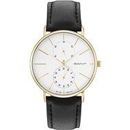 GANT GT045002 - Dámske hodinky