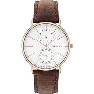 GANT GT045003 - Dámske hodinky