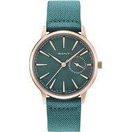 GANT GT049003 - Dámske hodinky