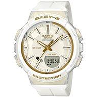 CASIO BGS 100GS-7A - Dámske hodinky