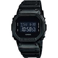 CASIO DW 5600BB-1 - Pánske hodinky