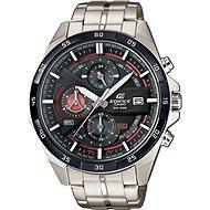 Casio EFR 556DB-1A - Pánske hodinky