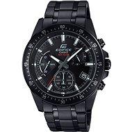 Casio EFV 540DC-1A - Pánske hodinky