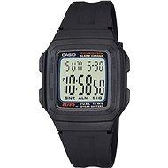 Casio F 201-1 - Pánske hodinky