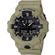 CASIO G-SHOCK GA 700UC-5A - Pánske hodinky
