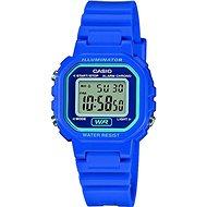 Casio LA 20WH-2A - Dámske hodinky