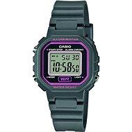 Casio LA 20WH-8A - Dámske hodinky