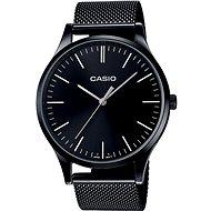 Casio LTP E140B-1A - Dámske hodinky