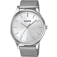 Casio LTP E140D-7A - Dámske hodinky