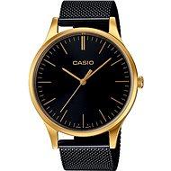 Casio LTP E140GB-1A - Dámske hodinky