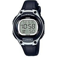 Casio LW 203-1A - Dámske hodinky