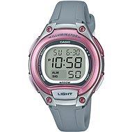 CASIO LW 203-8A - Dámske hodinky