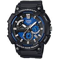 CASIO MCW 200H-2A - Pánske hodinky
