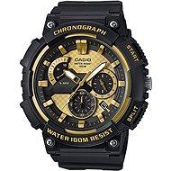 CASIO MCW 200H-9A - Pánske hodinky