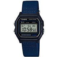 CASIO W 59B-2A - Pánske hodinky