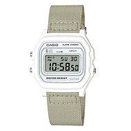 CASIO W 59B-7A - Pánske hodinky