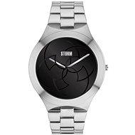 STORM Denza Black 47249/BK - Dámske hodinky