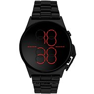 STORM Digmec Slate 47227/SL - Pánske hodinky