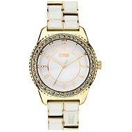 STORM Neona Gold 47212/GD - Dámske hodinky