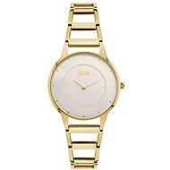 STORM Rella Gold 47260/GD - Dámske hodinky