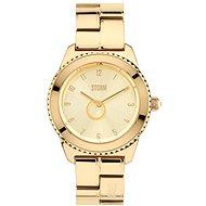 STORM Sentilli Gold 47226/GD - Dámske hodinky