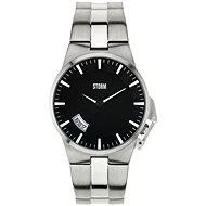 STORM Alvor Black 47209/BK - Pánske hodinky