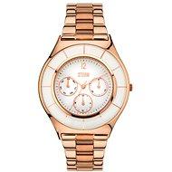 STORM Multi Slim RoseGold White 47240/W - Dámske hodinky
