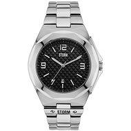 STORM Tizo XL Black 47251/BK - Pánske hodinky