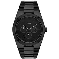 STORM Zentrek Black 47243/BK - Pánske hodinky
