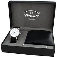 BENTIME BOX BT-10311A - Darčeková sada hodiniek