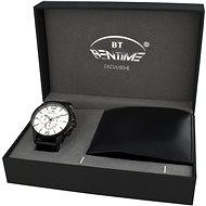 BENTIME BOX BT-11277B - Darčeková sada hodiniek