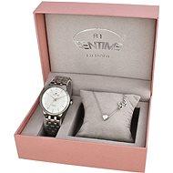 BENTIME BOX BT-11396A - Darčeková sada hodiniek