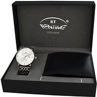 BENTIME BOX BT-6462B - Darčeková sada hodiniek