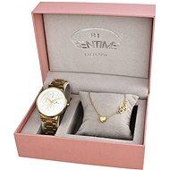 BENTIME BOX BT-11465B - Darčeková sada hodiniek