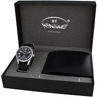 BENTIME BOX BT-5363A - Darčeková sada hodiniek